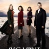 Promo Big Love Saison 5