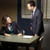 Blue Bloods Photo Promo Saison #4x#01 #1