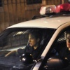 Blue Bloods Photo Promo Saison #4x#01 #3
