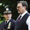 Blue Bloods Photo Promo Saison #4x#01 #6