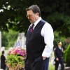 Blue Bloods Photo Promo Saison #4x#01 #7