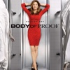 Body Of Proof Poster Saison #2