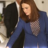 Bones Photo Promo The Secrets in the Proposal #901 #1