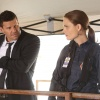 Bones Photo Promo The Secrets in the Proposal #901 #15