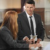 Bones Photo Promo The Secrets in the Proposal #901 #2
