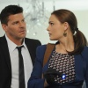 Bones Photo Promo The Secrets in the Proposal #901 #3