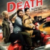 Bored to Death - Poster Saison 3