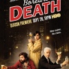 Bored To Death Poster Saison 2