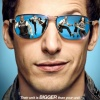 Brooklyn Nine Nine Poster Saison#3