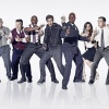 Brooklyn Nine Nine Promo Saison#2 #9