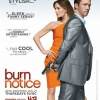 Burn-Notice/posterSaison-3/burn_notice_ver2.jpg