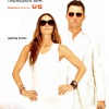 Burn Notice - Saison 4 - Poster