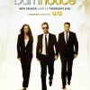 Burn Notice Poster Saison 6