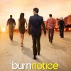 Burn Notice Poster Saison 7