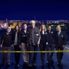 CSI Photo Promo Saison #12
