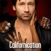 Californication Poster Saison 5