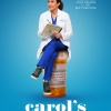 Carols Second Act   Poster Saison #1   #1