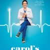 Carols Second Act   Poster Saison #1   #2