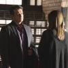 Beckett et Castle #1