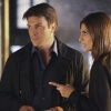 Beckett et Castle #2