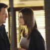 Beckett et Castle #3