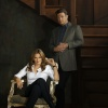 Castle Photo Casting Saison #6 #4