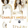 Poster Charlies Angels