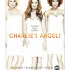 Poster Charlies Angels Saison #1