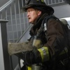 Chicago Fire   Promo #1502 (#3)