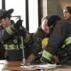 Chicago Fire   Promo #1502 (#6)