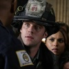 Chicago Fire   Promo #1502