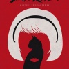 chilling adventures of sabrina poster saison#1