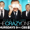 The Crazy Ones Poster Saison 1