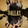 Dallas Poster Saison 2