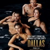 Dallas Poster Saison #3 #2