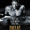 Dallas Poster Saison #3 #3