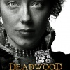 Deadwood Poster Saison #1 #2