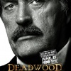 Deadwood Poster Saison #1 #3