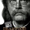 Deadwood Poster Saison #1 #4