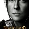 Deadwood Poster Saison #1 #5