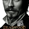 Deadwood Poster Saison #1 #6