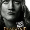 Deadwood Poster Saison #1 #7