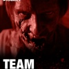 Death Valley Poster Saison #1 Team Zombie