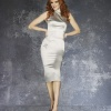Bree Desperate Housewives Promo Saison #8 #2