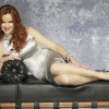 Bree Desperate Housewives Promo Saison #8 #5
