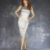 Bree Desperate Housewives Promo Saison #8