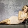Lynette Desperate Housewives Promo Saison #8 #4