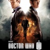 Doctor Who Poster Saison #7 #3