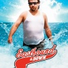 Poster Eastbound And Down Saison #3