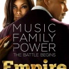 Empire Poster Saison#1